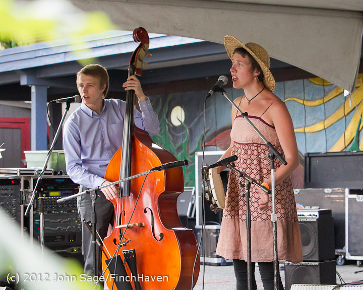 20893_the_Diggers_at_Ober_Park_2012