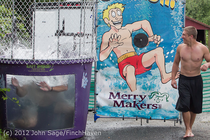 2155_VHS_Pirates_Football_Dunk_Tank_Sunday_2012