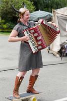 2196 Vashon Strawberry Festival Sunday 2012