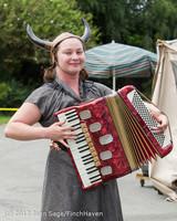 2198 Vashon Strawberry Festival Sunday 2012