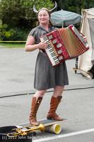 2204 Vashon Strawberry Festival Sunday 2012