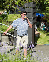 2984 Loose Change at Ober Park Sunday 2012