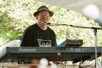 3002 Loose Change at Ober Park Sunday 2012
