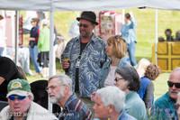 3019 Loose Change at Ober Park Sunday 2012