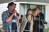 3030 Loose Change at Ober Park Sunday 2012