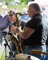 3063 Loose Change at Ober Park Sunday 2012