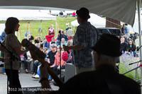 3082 Loose Change at Ober Park Sunday 2012