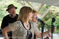 3096 Loose Change at Ober Park Sunday 2012
