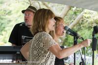 3101 Loose Change at Ober Park Sunday 2012