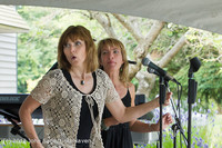 3105 Loose Change at Ober Park Sunday 2012