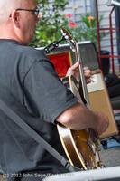 3116 Loose Change at Ober Park Sunday 2012