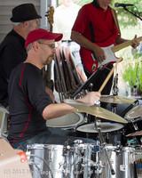 3168 Loose Change at Ober Park Sunday 2012