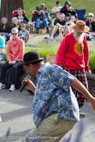 3245 Loose Change at Ober Park Sunday 2012