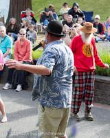3246 Loose Change at Ober Park Sunday 2012