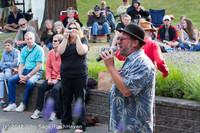 3253 Loose Change at Ober Park Sunday 2012