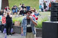 3260 Loose Change at Ober Park Sunday 2012