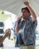 3309 Loose Change at Ober Park Sunday 2012