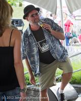 3319 Loose Change at Ober Park Sunday 2012