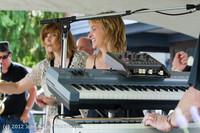 3341 Loose Change at Ober Park Sunday 2012