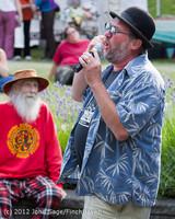 3359 Loose Change at Ober Park Sunday 2012