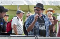 3373 Loose Change at Ober Park Sunday 2012