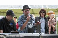 3379 Loose Change at Ober Park Sunday 2012