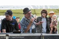 3382 Loose Change at Ober Park Sunday 2012