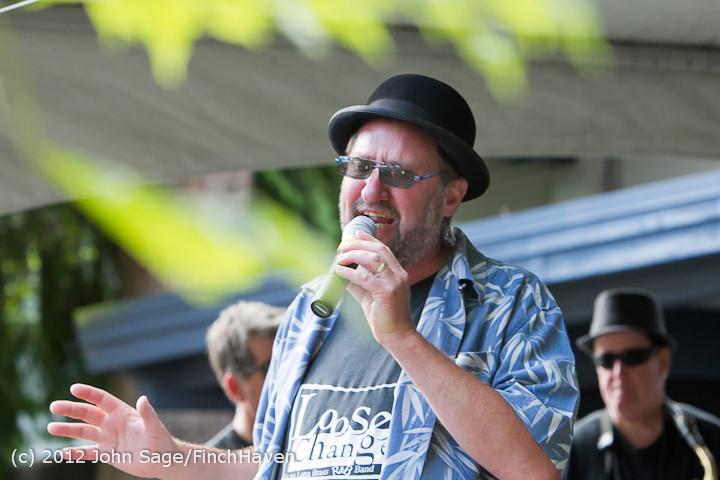 3856 Loose Change at Ober Park Sunday 2012