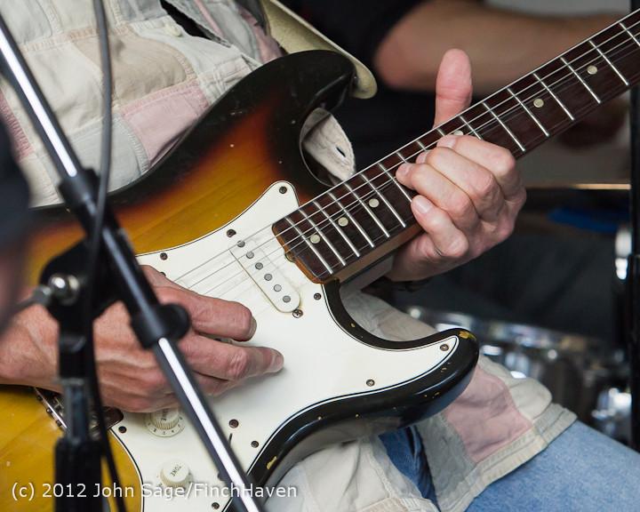 4106 Loose Change at Ober Park Sunday 2012