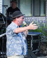 4185 Loose Change at Ober Park Sunday 2012
