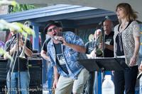 4244 Loose Change at Ober Park Sunday 2012