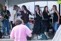 4322 Loose Change at Ober Park Sunday 2012
