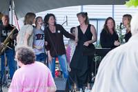 4323 Loose Change at Ober Park Sunday 2012