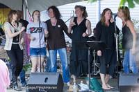 4362 Loose Change at Ober Park Sunday 2012