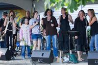 4372 Loose Change at Ober Park Sunday 2012