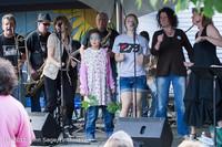 4375 Loose Change at Ober Park Sunday 2012