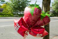 6194 Around Strawberry Festival Friday 2012