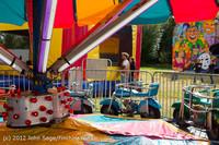 6216 Around Strawberry Festival Friday 2012