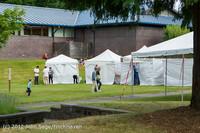 6343 Around Strawberry Festival Friday 2012