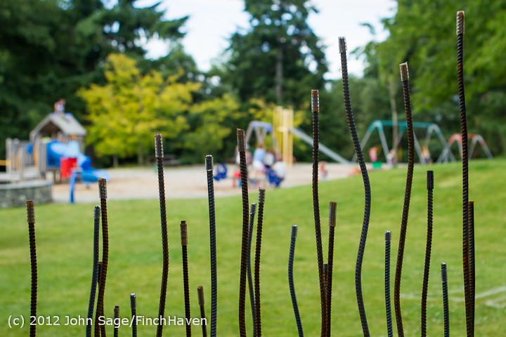 6355 Around Strawberry Festival Friday 2012