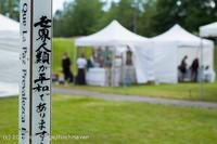 6364 Around Strawberry Festival Friday 2012