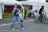 6367 Around Strawberry Festival Friday 2012