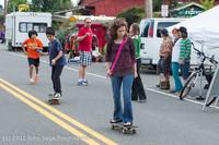 6369 Around Strawberry Festival Friday 2012