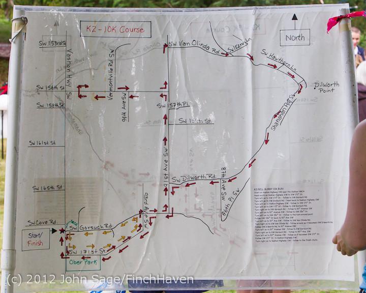 6744 Bill Burby 5-10K race 2012