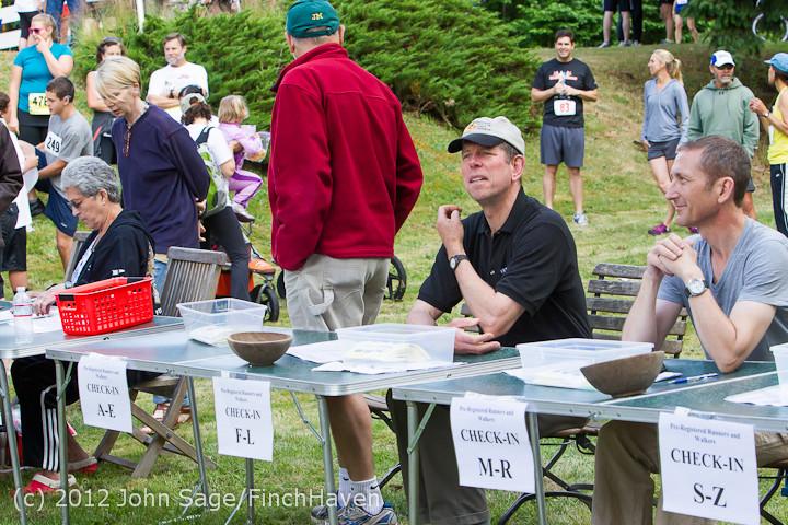 6760 Bill Burby 5-10K race 2012