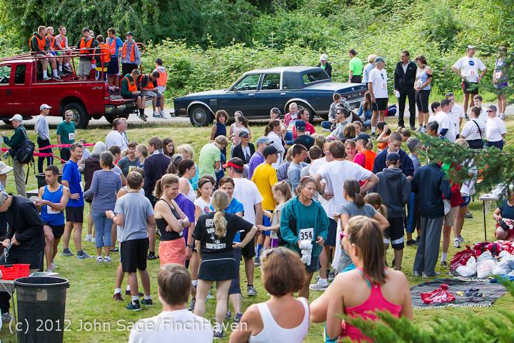 6764_Bill_Burby_5-10K_race_2012