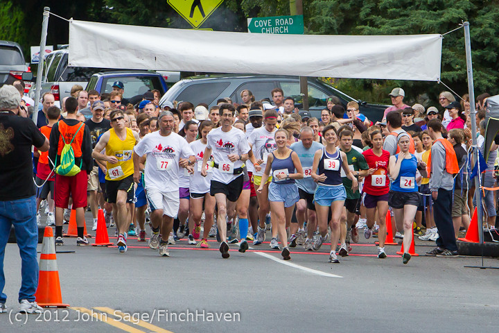 6799_Bill_Burby_5-10K_race_2012