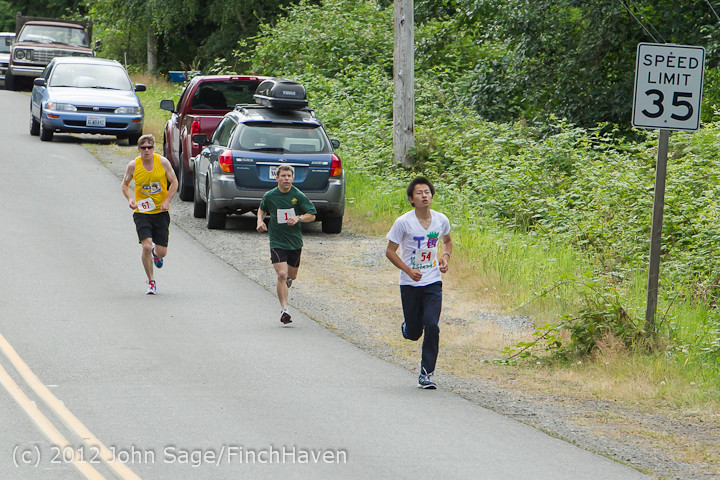 6859_Bill_Burby_5-10K_race_2012