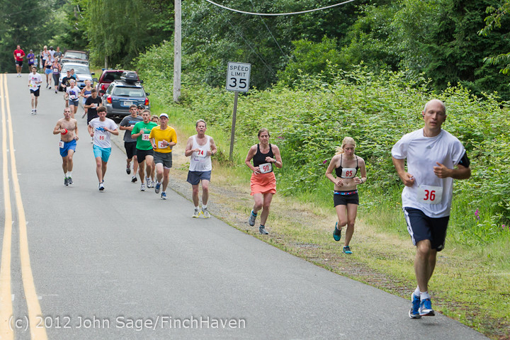 6885_Bill_Burby_5-10K_race_2012