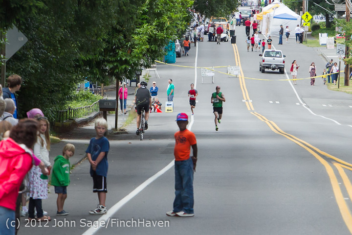 7102 Bill Burby 5-10K race 2012